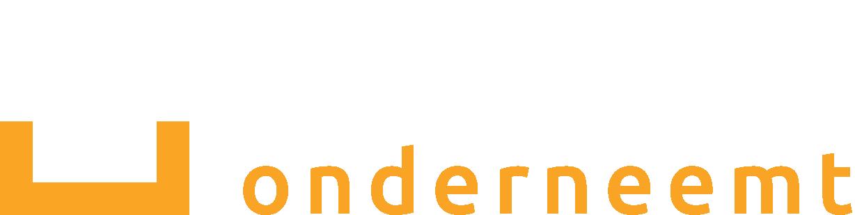 Laarbeek Onderneemt